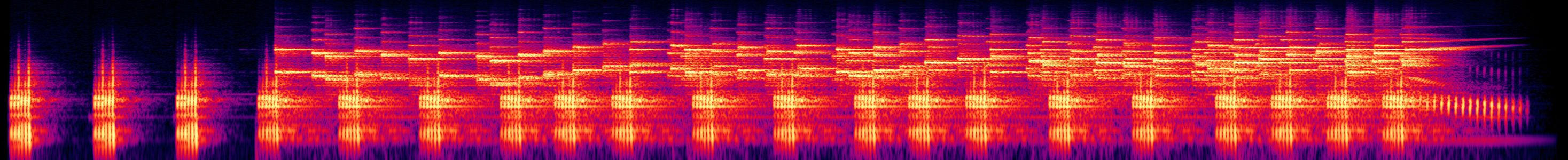 Towards Tomorrow - Spectrogram.jpg