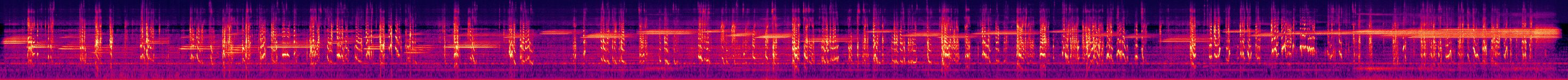 The Naked Sun - 10. Landscape, peaceful and serene - Spectrogram.jpg