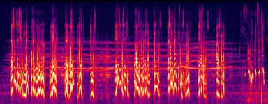 The Bagman - 3. Dreaming at the Ministers - Spectrogram.jpg
