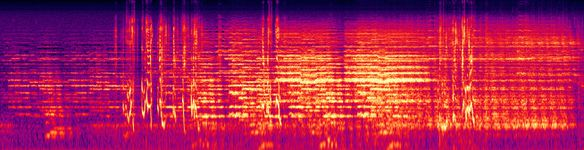 Petya's Dream - Spectrogram.jpg