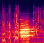 "55'58.3-56'17.4 ""The wit the Devil gives us. How could we survive without it?"" bg and swell - Spectrogram.jpg"