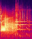 Closed Planet - Takeoff - Spectrogram.jpg
