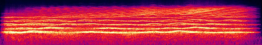 Phantoms of Darkness - Spectrogram.jpg