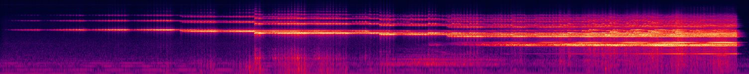 The Autocrat - Outro - Spectrogram.jpg