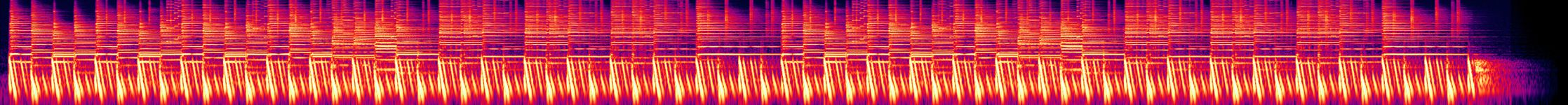 Science and Health - Spectrogram.jpg