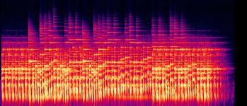 A New View of Politics - Spectrogram.jpg