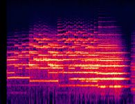 Aztec - 01. Chronicle Title Theme - Spectrogram.jpg