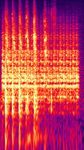 The Edge of Destruction 1 - 09.48-09.56 - Spectrogram.jpg