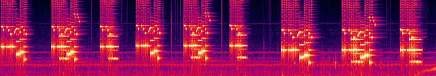 London Lemons - Spectrogram.jpg