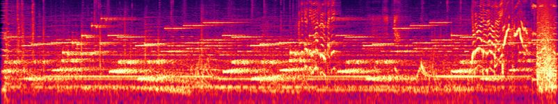 Work Is A Four Letter Word - 7 - Spectrogram.jpg