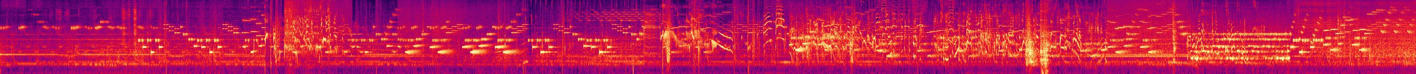 Work Is A Four Letter Word - 9 - Spectrogram.jpg