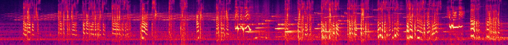 Work Is A Four Letter Word - 4 - Spectrogram.jpg