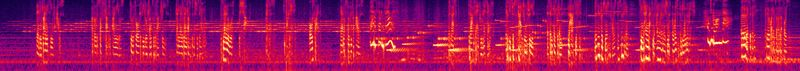 File:Work Is A Four Letter Word - 4 - Spectrogram.jpg