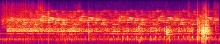 The Daleks 1 - 20.40-21.49 - Spectrogram.jpg