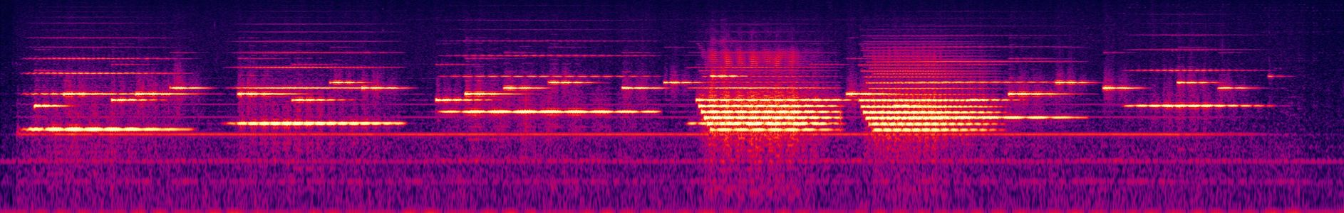 Time On Our Hands - Spectrogram.jpg