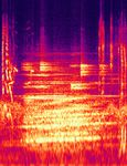 "65'04.9-65'19.2 ""I think I am called"" subacqua plings - Spectrogram.jpg"