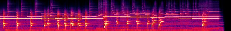 Frontier of Knowledge - Spectrogram.jpg
