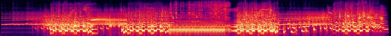 File:Love Without Sound - Spectrogram.jpg