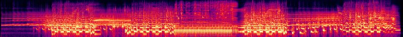 Love Without Sound - Spectrogram.jpg