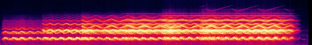 Music of Spheres - Spectrogram.jpg