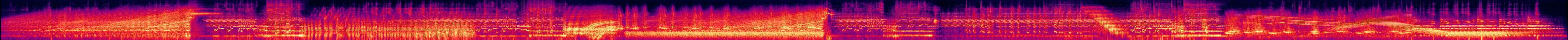 The Visitation - Spectrogram.jpg